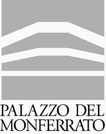 Logo di Palazzo Monferrato