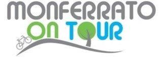 Logo di Monferrato onTour